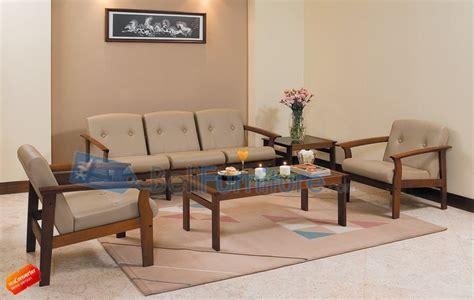 Ranjang Ligna ligna sofa aprillia sf 029 murah bergaransi dan