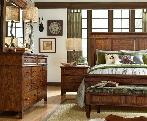 mossy oak bedroom mossy oak bedroom set photos and video