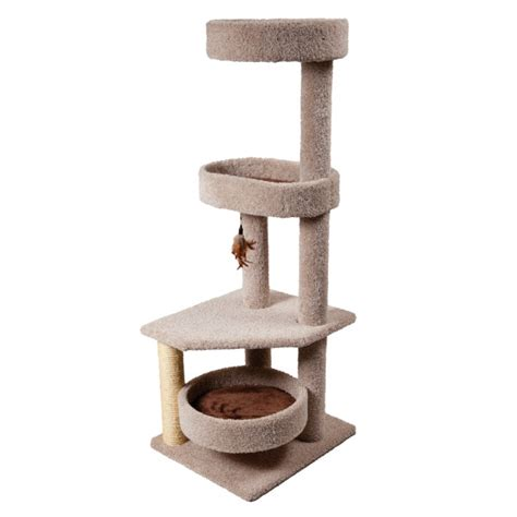 petsmart cat house whisker city 174 cat tree furniture towers petsmart for the babies