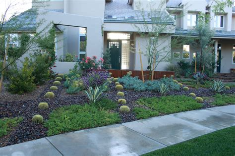 las vegas backyards landscaping services las vegas pool construction company