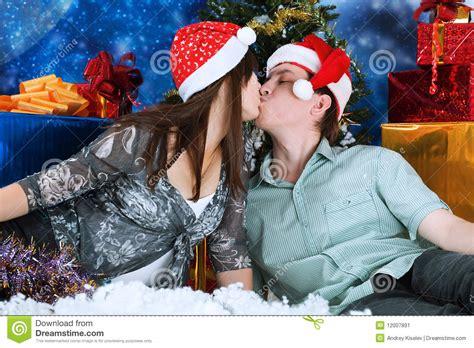 love kiss themes com love kiss stock image image 12007891