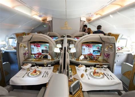 emirates customer service emirates airline to set up customer service centre in