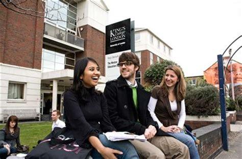 kings college london institute of psychiatry king s college london institute of psychiatry