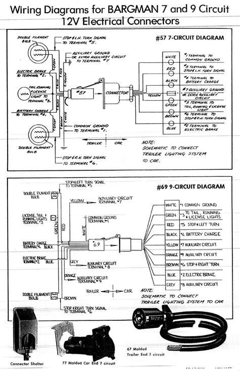 casita wiring diagram 21 wiring diagram images wiring