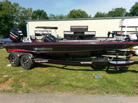 used bass boats kentucky used bass boats for sale in kentucky united states boats