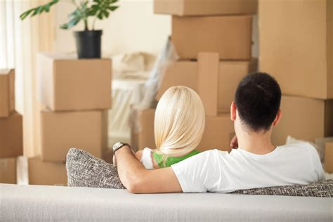 14 tips to make living together before marriage work cohabitation what does the law say propertyfinder ae blog