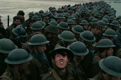 film dunkirk christopher nolan dunkirk christopher nolan film is getting released early