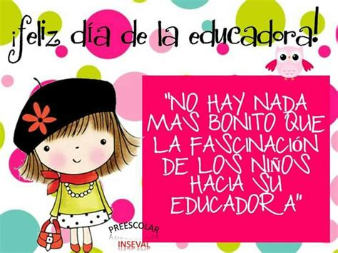feliz d 237 a on pinterest frases mother s day and frases para la educadora 1000 images about frases de