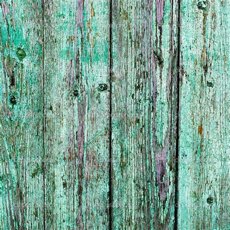 rustic background rustic background search wedding ideas