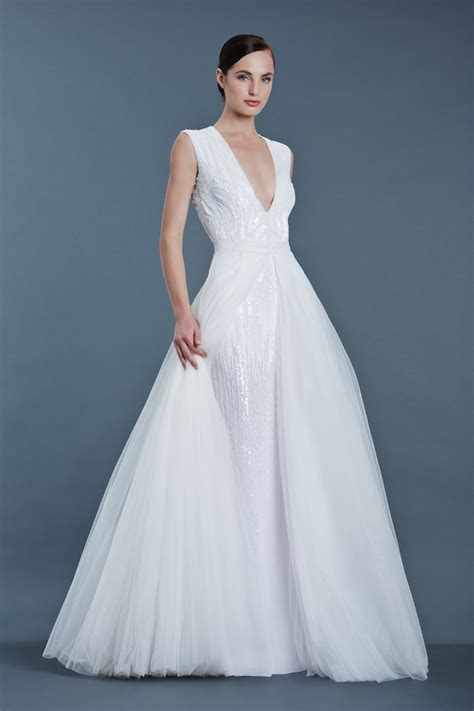 Brautkleider Modern by Modern Wedding Dresses Pictures High Cut Wedding Dresses