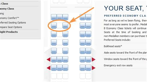 window seat in flight get an empty seat next to you on your next flight by