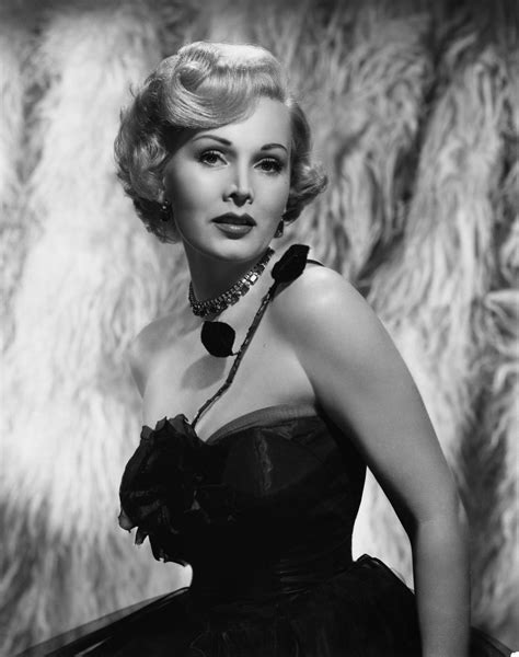 za za gabor it s the pictures that got small zsa zsa gabor dead