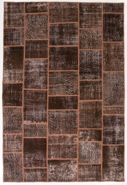 tappeti grandi dimensioni economici cool tappeti grandi dimensioni with tappeti moderni grandi