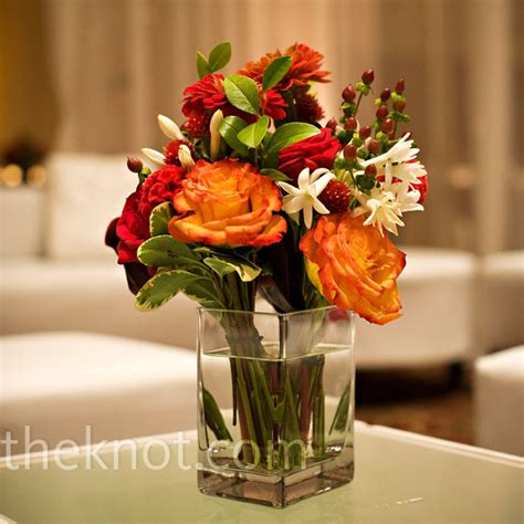 Fall Flower Arrangements Wedding by 301 Moved Permanently