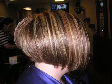 highlow hair color and cut hi lights low lights hair cut by cindy phun yelp