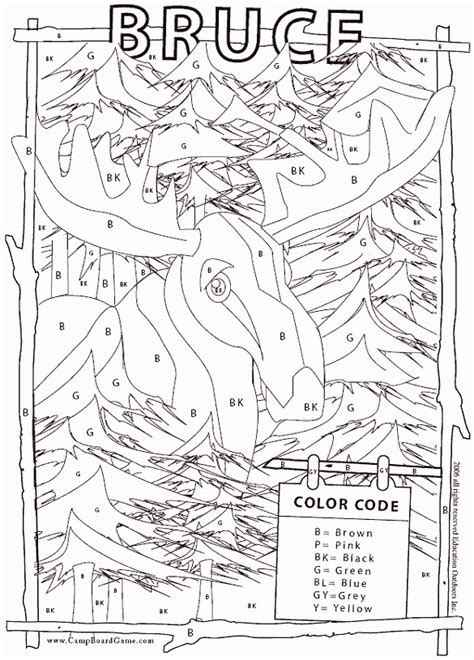 free coloring pages of canadian money