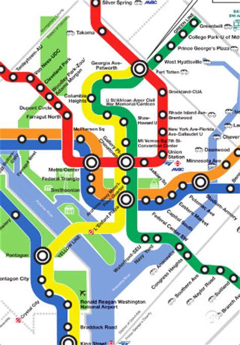 washington dc popout map popular images washington dc metro map