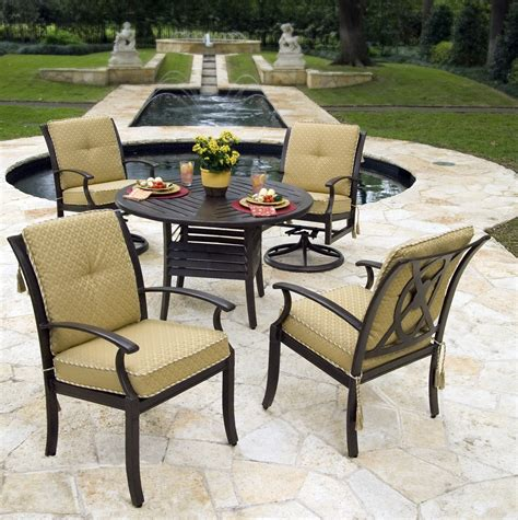 Replacement Patio Chair Cushions by Collection In Replacement Patio Chair Cushions Martha