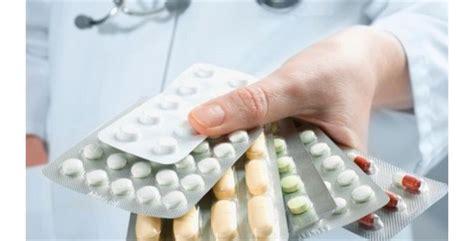 Jenis Dan Obat Tidur jenis jenis obat antidepresan disertai nama obat merk
