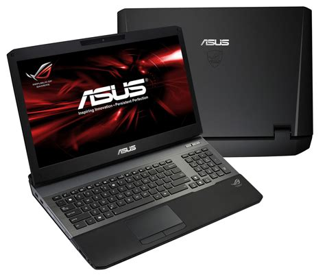 Laptop Asus G75vw Di Malaysia cần b 225 n asus rog g75vw gaming laptop i7 3630q 16g 750g vga gtx670 3g gi 225 rẽ 5giay