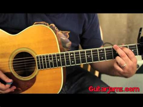 guitar tutorial marty guitar lessons easy songs by marty schwartz playlist