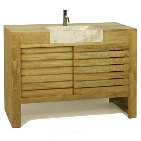 seba arredo bagno mobile bagno etnico porta tv leather arredamento etnico