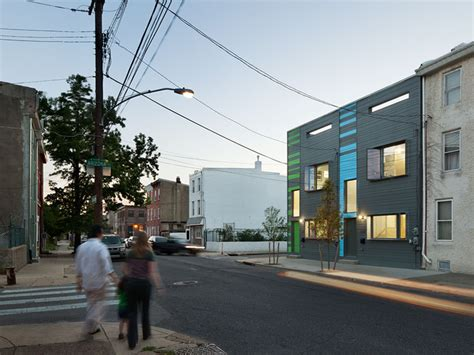 mortgage for 100k house 100k house interface studio architects archdaily