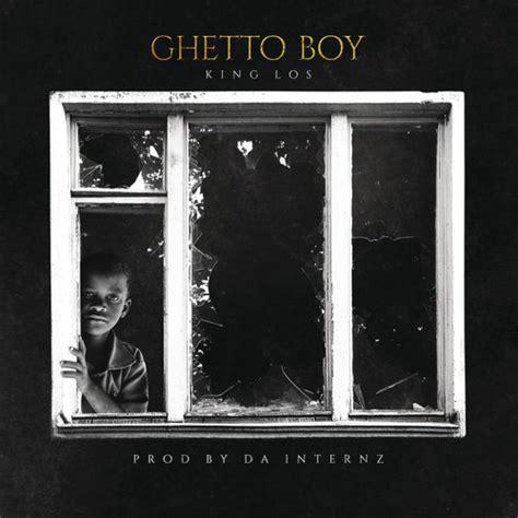 king los quot god money war quot short film video king los ghetto boy lyrics genius lyrics