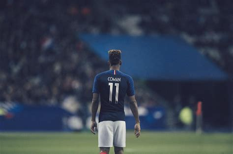 francia mundial 2018 2018 world cup home kit revealed footy headlines