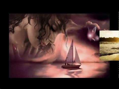 boat on the river lyrics boney m boney m quot i see a boat on the river quot 1980 lyrics youtube