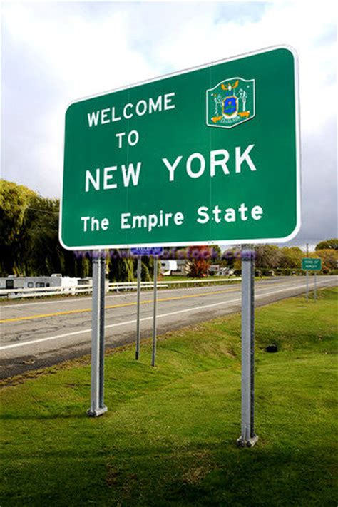 Detox New York State by New York Announces 2 Year 200 Million Bridge Rehab And