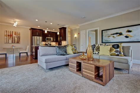 One Bedroom Floor Plans southborough apartments gt gallery madison place