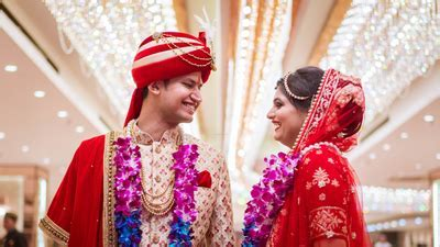 Best Wedding Videographers in Delhi   Prices, Info & Reviews