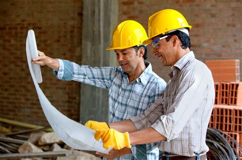 general contractors usa business insurance has announced comprehensive general