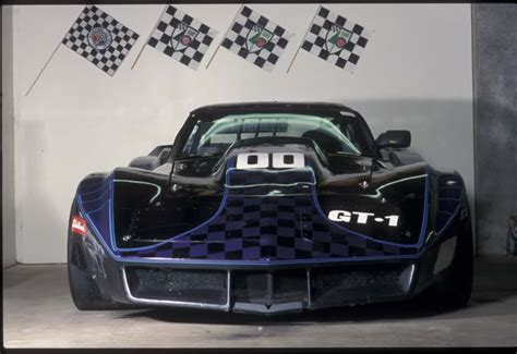 c3 corvette kits kit cars for c3 corvette autos post