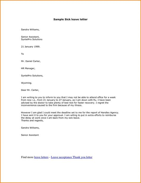 Sle Copy Of Resignation Letter by Resignation Letter Sle Format Due To Personal Reason Archives Ssoft Co Best Of Simple
