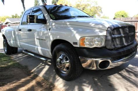 how petrol cars work 2001 dodge ram 3500 instrument cluster service manual how petrol cars work 2003 dodge ram seat position control service manual how