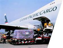 trans  international freight forwarders air sea