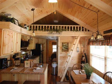 Premade Log Cabins Cool Modular Log Cabins Rv Park Model Premade Tiny Houses