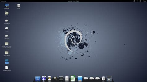 install themes kali linux 2 0 install the theme of debian 8 in kali linux gt freeeducation