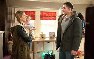 emmerdale spoilers pete confesses to a terrified debbie emmerdale s pete barton fears for jack s safety daily