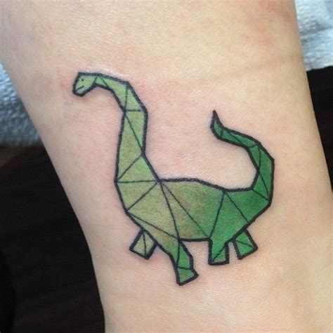 diplo dinosaur tattoo diplodocus www pixshark images galleries