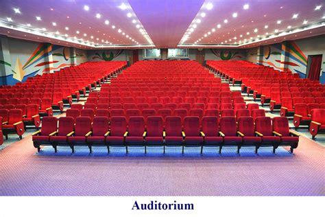 New Horizon College Of Engineering M T Mba Bangalore by Auditorium New Horizon College Of Engineering