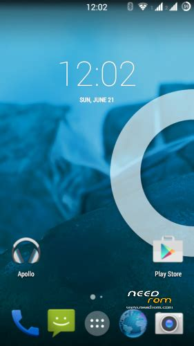 themes for lenovo a536 cynogenmod 11 for lenovo a536 android development and