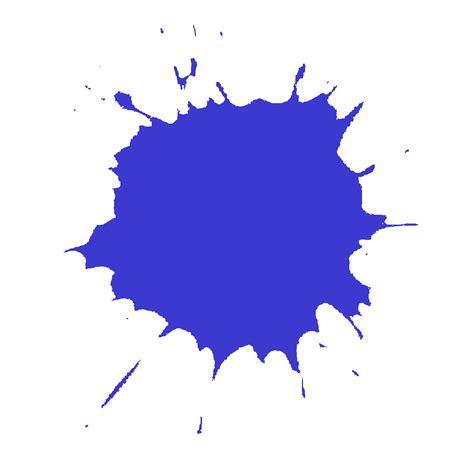 purple paint law 100 purple paint law bedroom design get crazy and