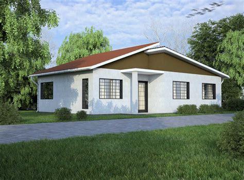 house designs in kenya roofing designs for houses in kenya modern house