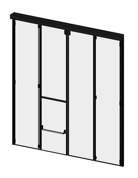 bi fold garage doors vertical vertical folding doors photo album woonv handle idea