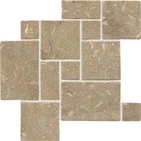 Mini Mosaik 679 by 1000 Images About Tile On Sacks