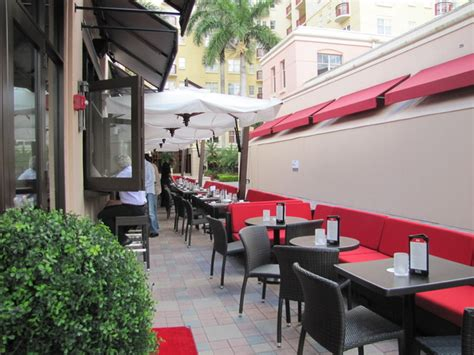 Racks Boca Raton Florida racks downtown eatery tavern menu reviews boca
