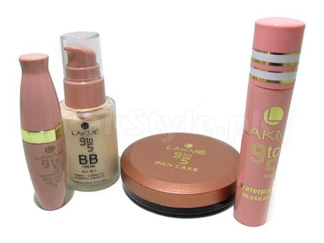 Makeup Lakme Drugs Best Makeup Kits For